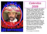 calendos2009