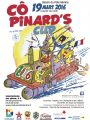 2016-03-19-Co-pinard-cup