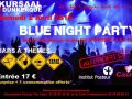2016-04-02-blue-night-party
