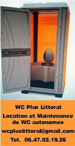 WCL Plus