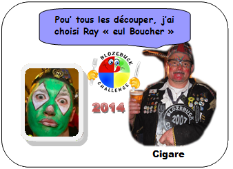 2014-blozebuck-02-cigare-ray