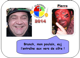 2014-blozebuck-05-pierro-brunch