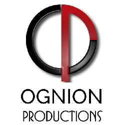 ognion productions x250